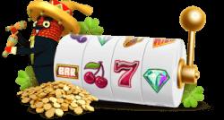 Gokken echt geld
