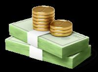 Online gokken met geld